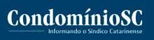 Logo Condominio SC
