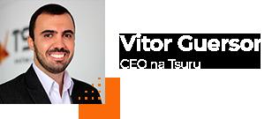 Vitor Guerson