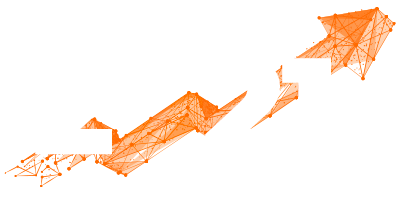 Tenha em 2021 melhor!