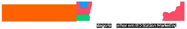 Prêmio Agências de Resultados 2020