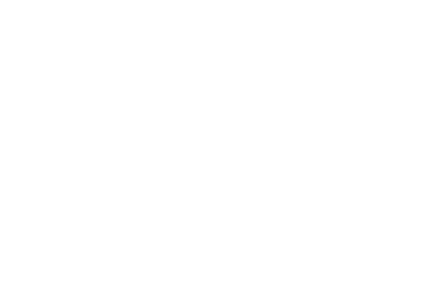 Estratégias digitais para negócios B2B enfrentarem a crise.
