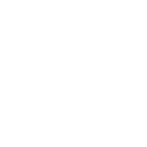 Instagram Comece