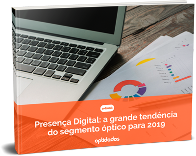 E-book: Presença Digital