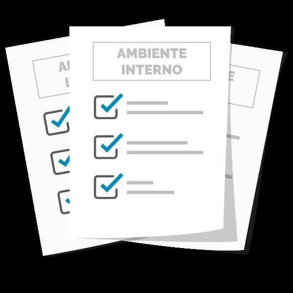 Faça o download do checklist para aperfeiçoar o ambiente da sua ótica