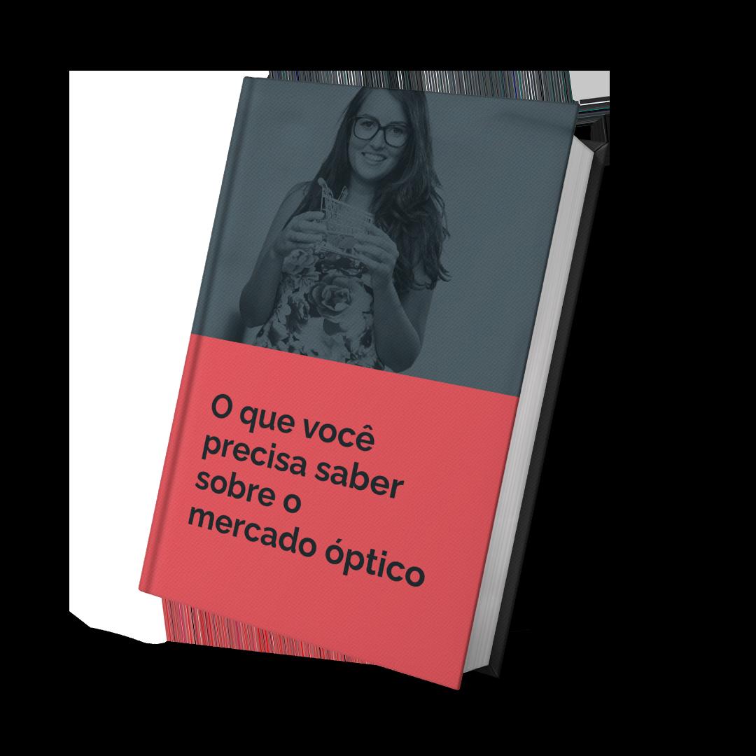 Mockup E-Book O Mercado Óptico
