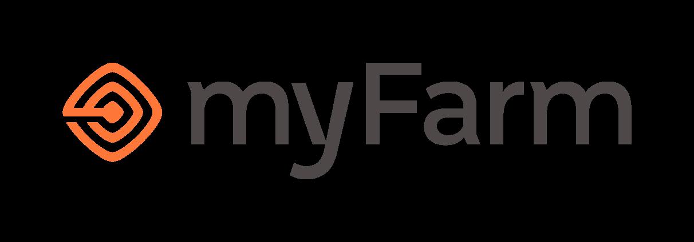 MyFarm