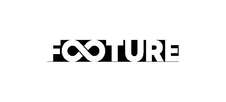 Footure Newsletter
