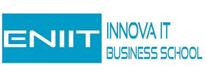 ENIIT - Innova IT Business School