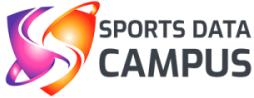 Sport Data Campus