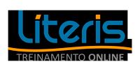Líteris logo