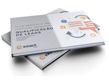 mockup ebook hacks para qualificacao de leads