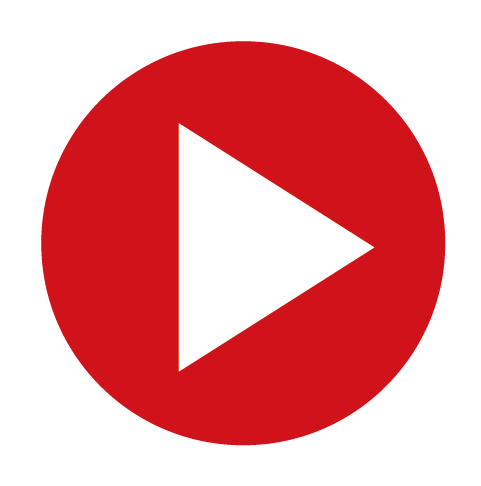 Ícone Youtube