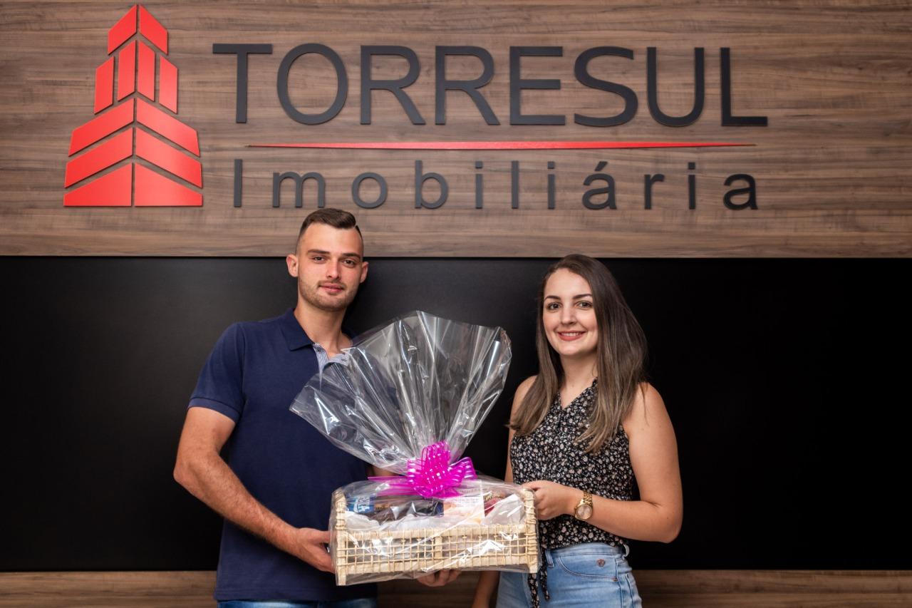 cliente Torresul