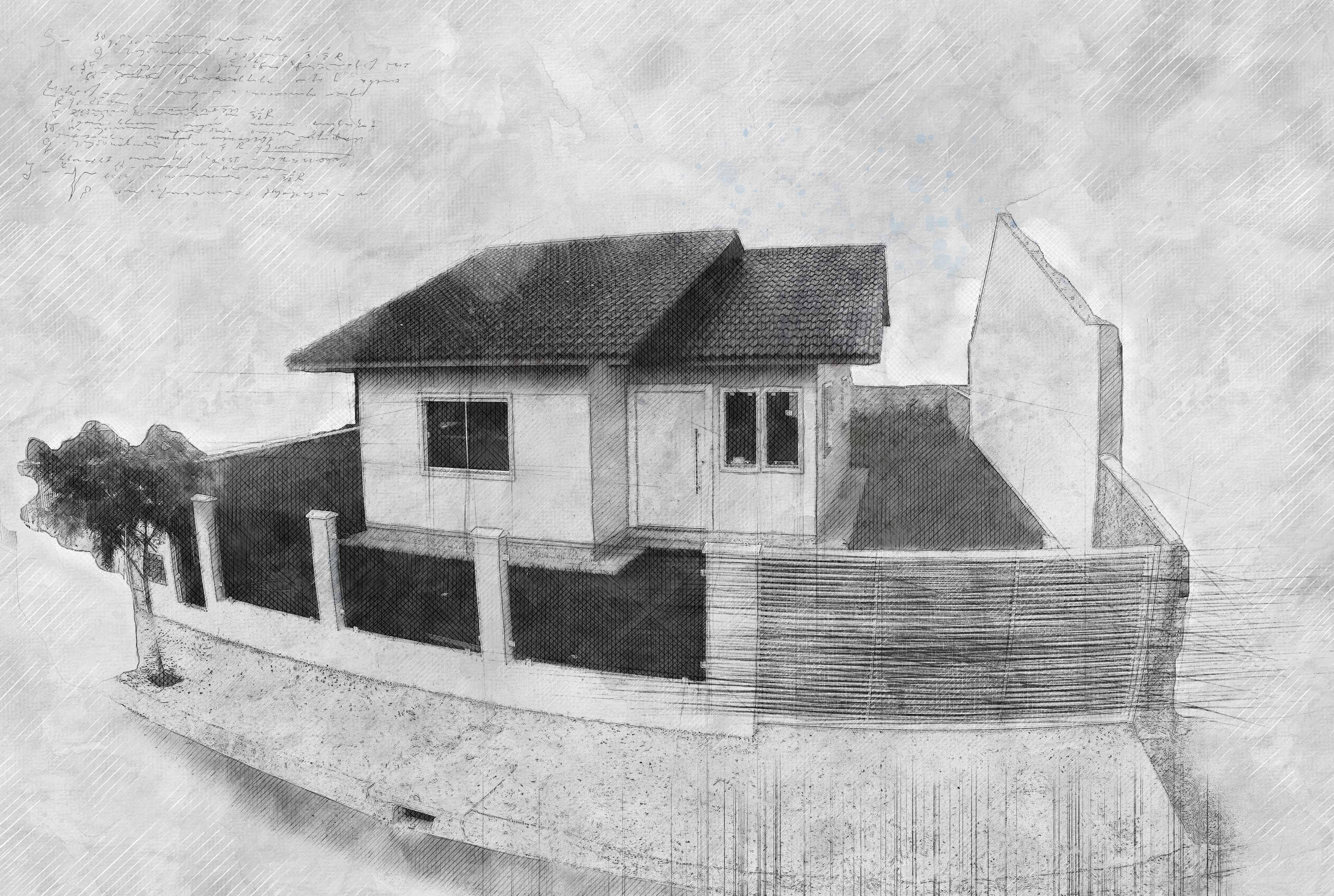 projeto casa blumenau