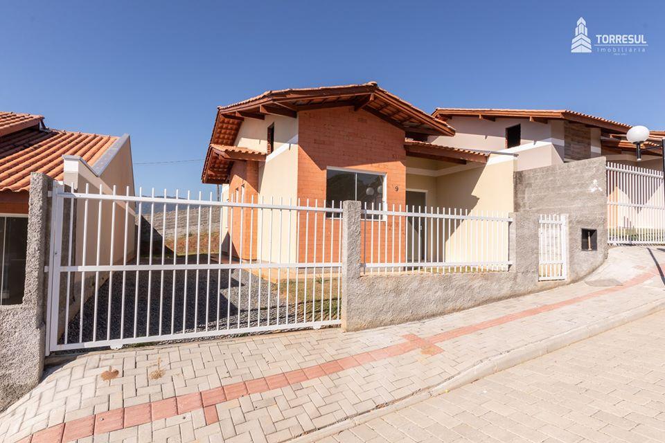 casa em Indaial