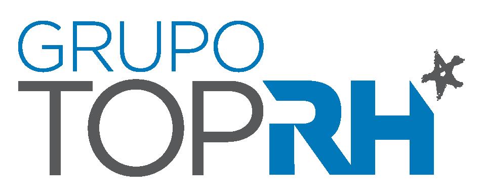 Grupo-Top-RH-logo