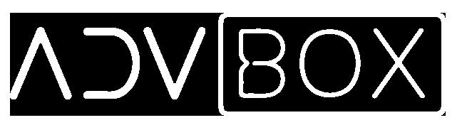 ADVBOX software para advogados