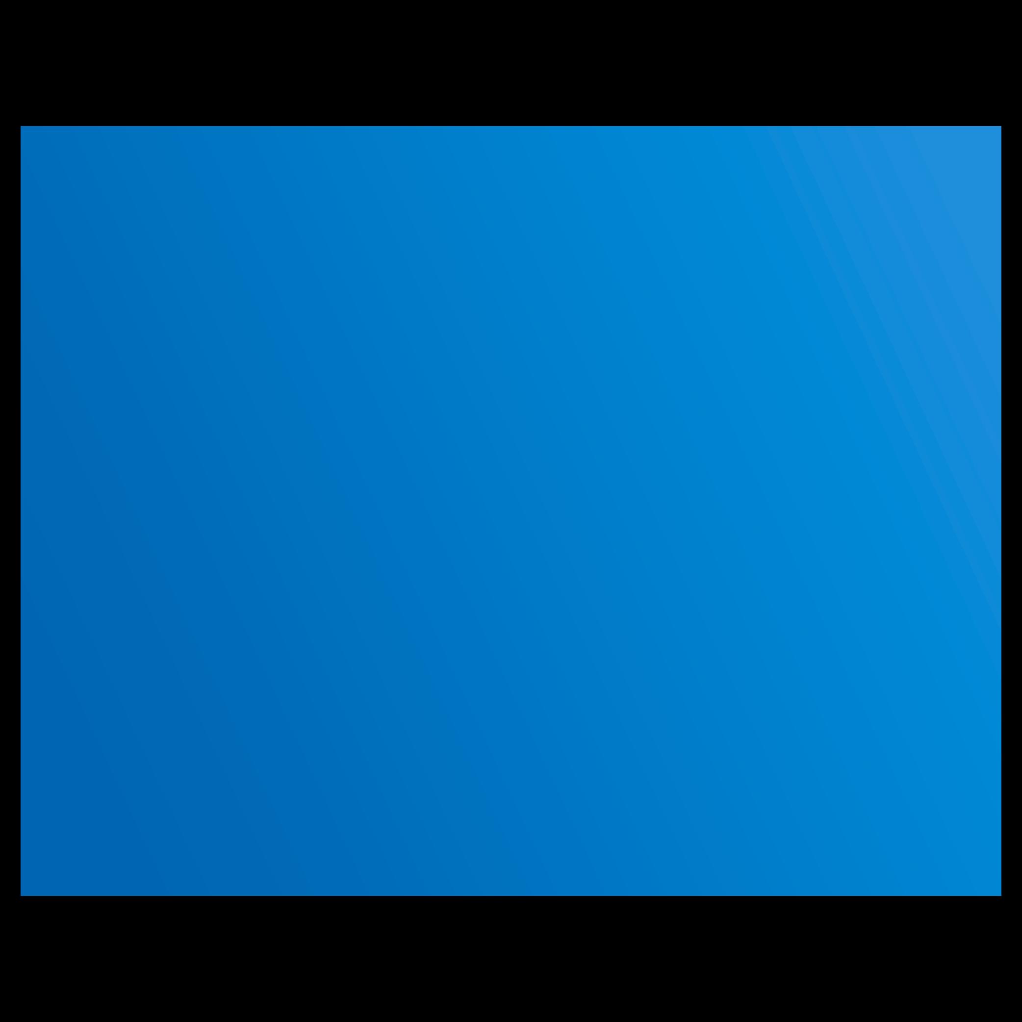 Controle e acesso total do escritório de qualquer lugar (trabalho remoto)