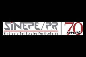 Sinepe PR