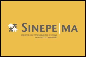 Sinepe MA