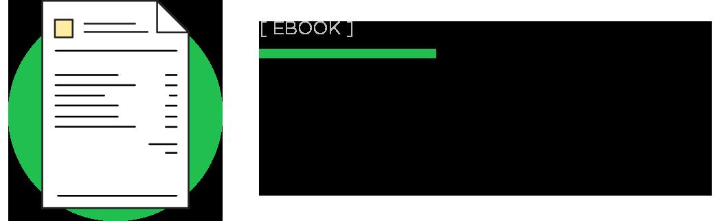 ebook notas fiscais