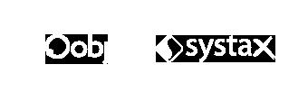 Oobj e Systax