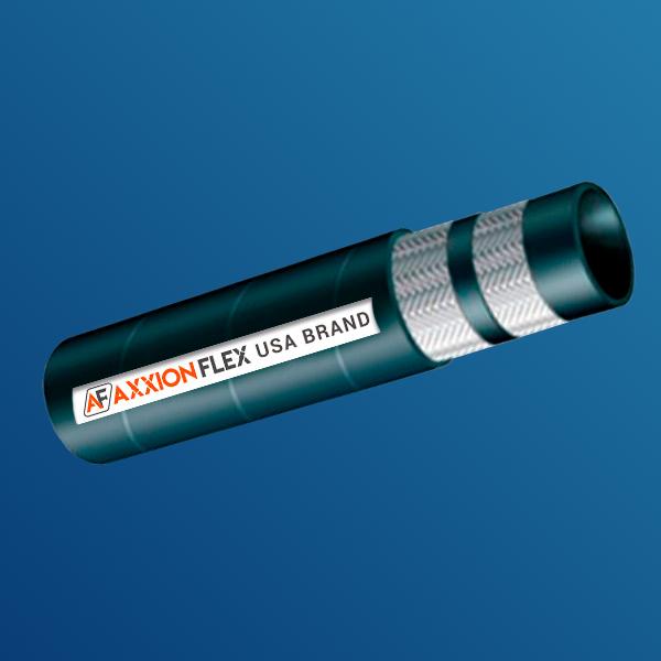 SN/R2 conexões hidráulicas ciser - axxionflex
