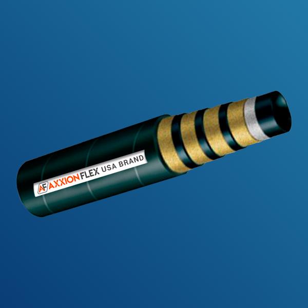 r12 conexões hidráulicas ciser - axxionflex