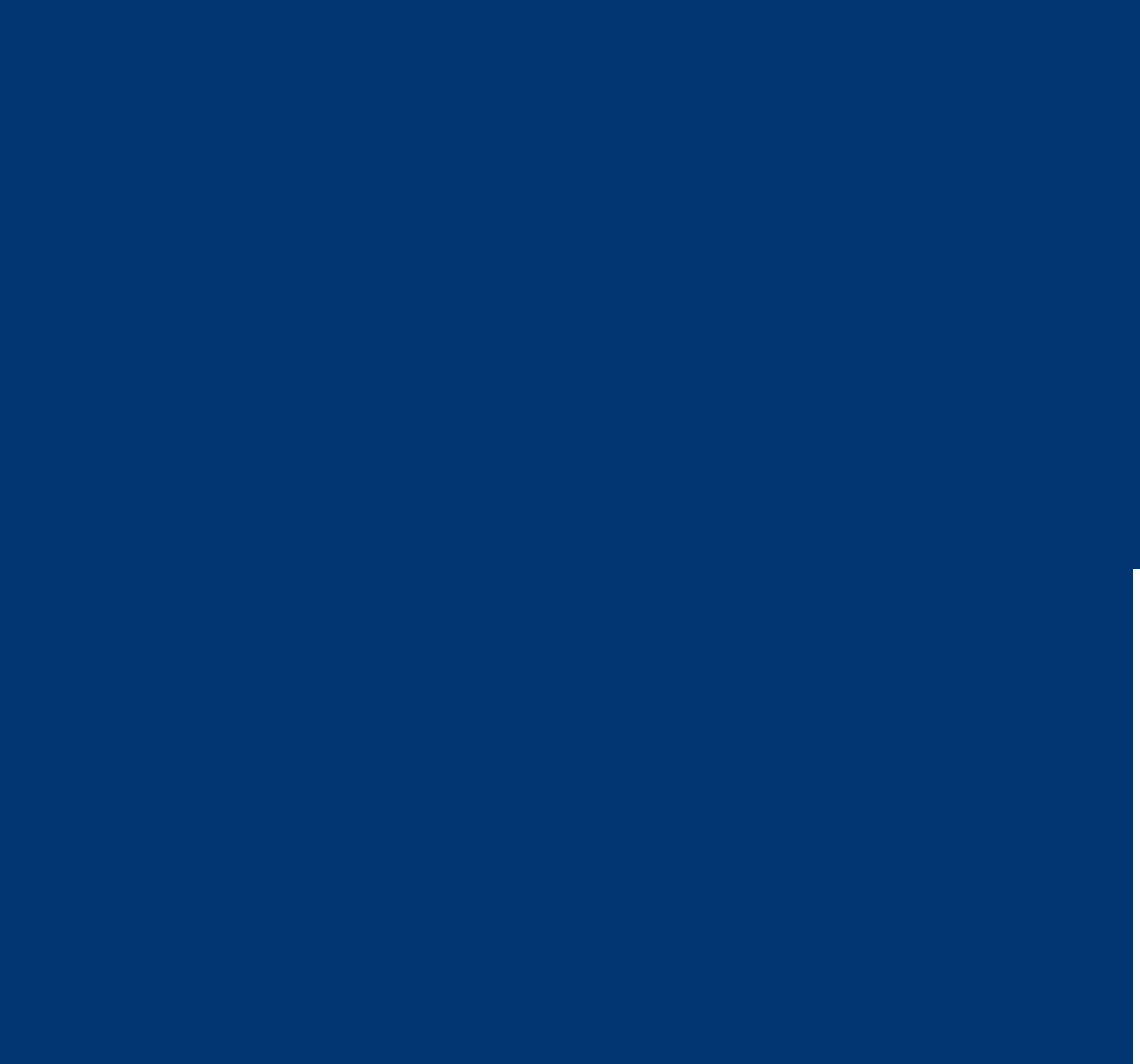 ícone agronegócio no Brasil