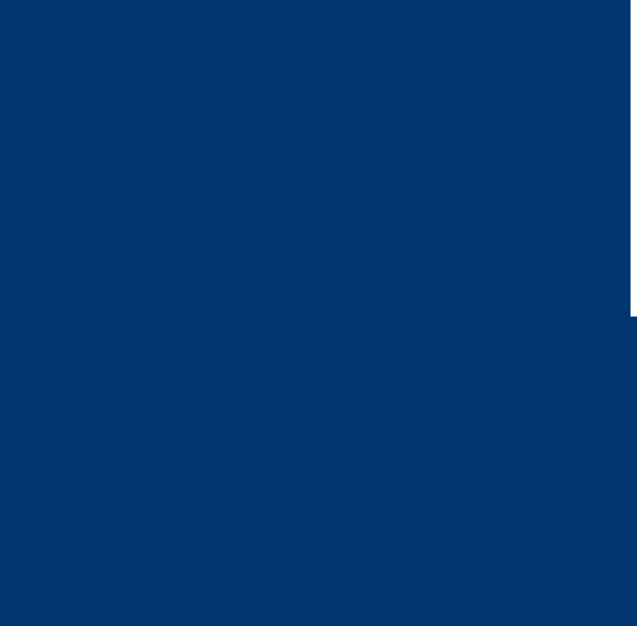 ícone impacto covid no agronegócio no Brasil