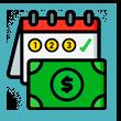 Financiamento com Carência
