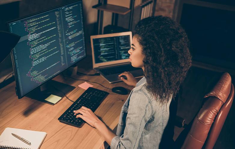 7 dicas sobre como atrair talentos em tecnologia