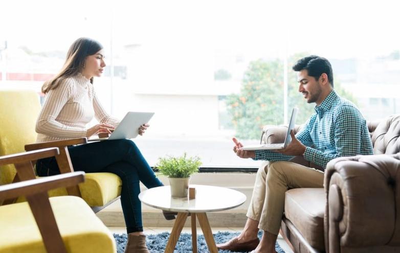 A importância de avaliar Soft Skills na contratação de talentos em tecnologia