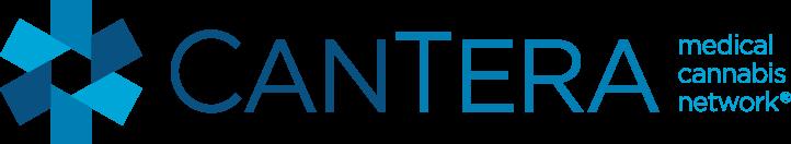 Logo CanTera