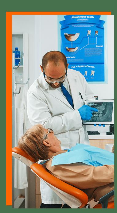 Contabilidade para Clínica Odontológica na Zona Sul - SP | Contabilidade Real