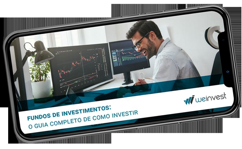 E-book Gratuito Fundos de Investimentos