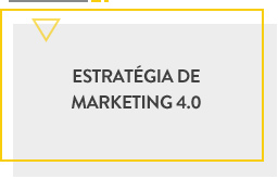 Estratégia de Marketing 4.0