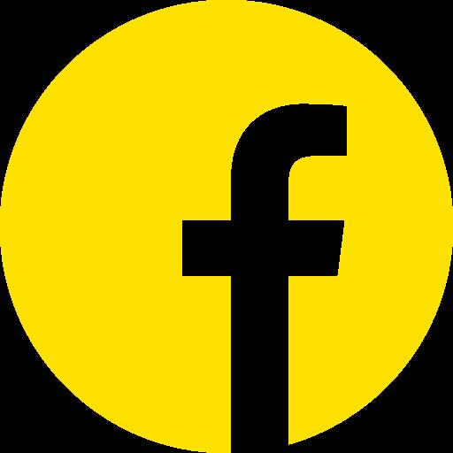 facaebook-fae