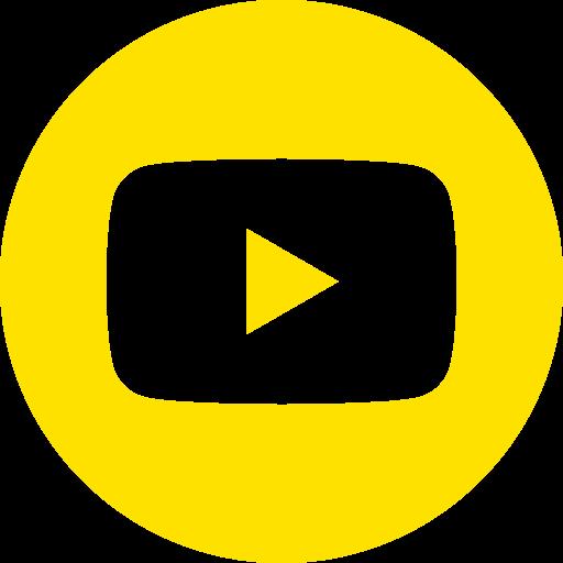 canal-youtube-fae