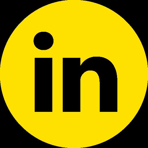 linkedin-fae