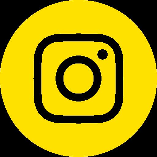 instagram-fae