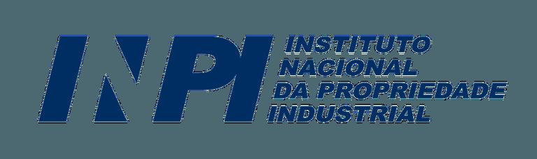 Consultamos o nome da sua marca no INPI