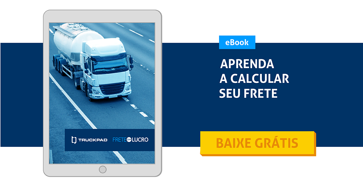 eBook gratuito  Como fazer cálculo de frete bace5f89afb