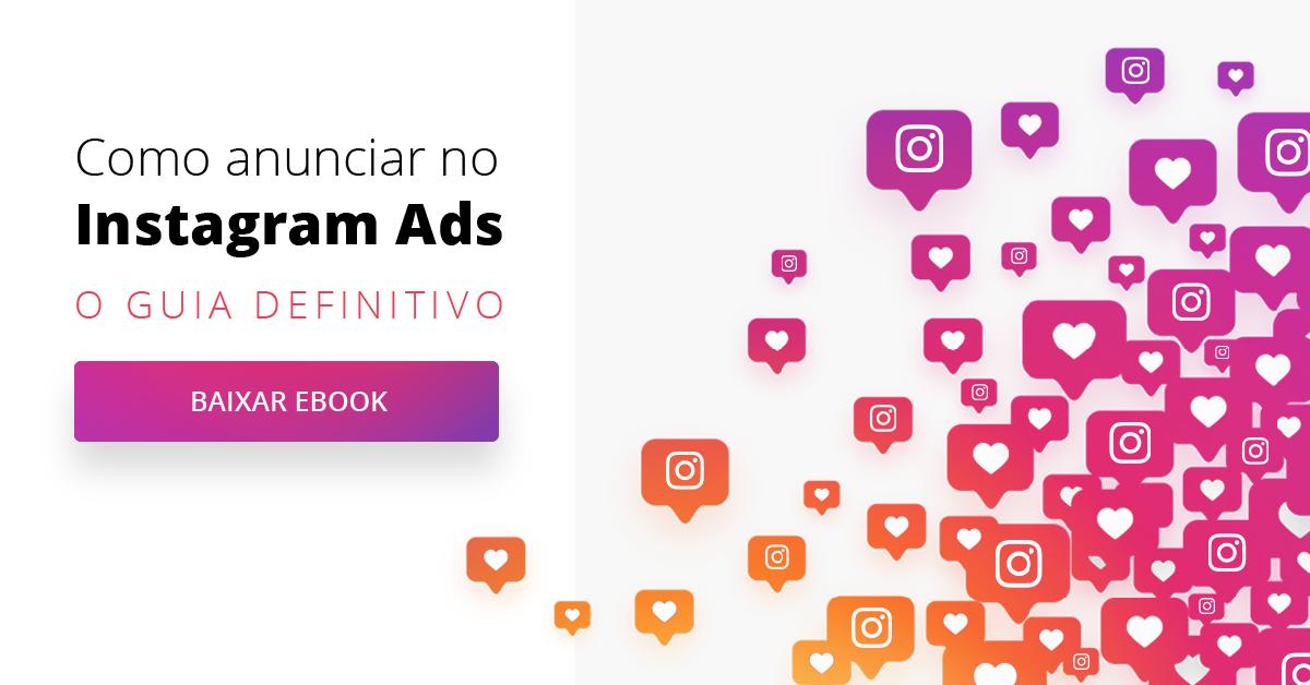 Como anunciar no instagram ads ebook gratuito stopboris Gallery