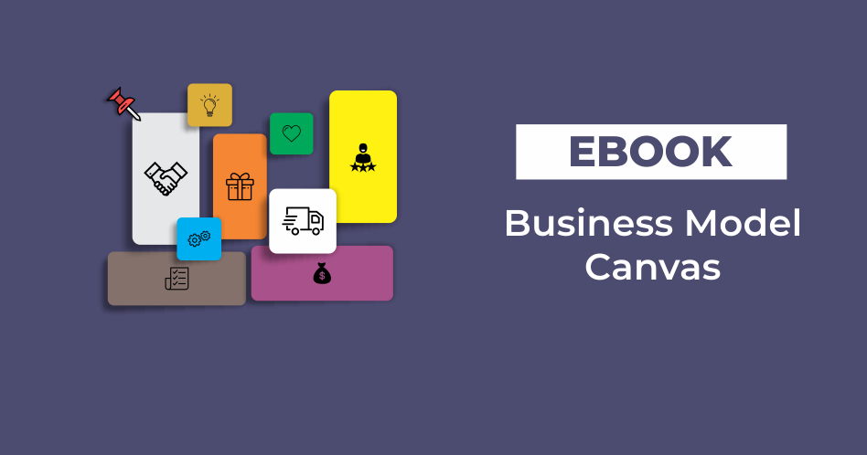 [eBook] Business Model Canvas
