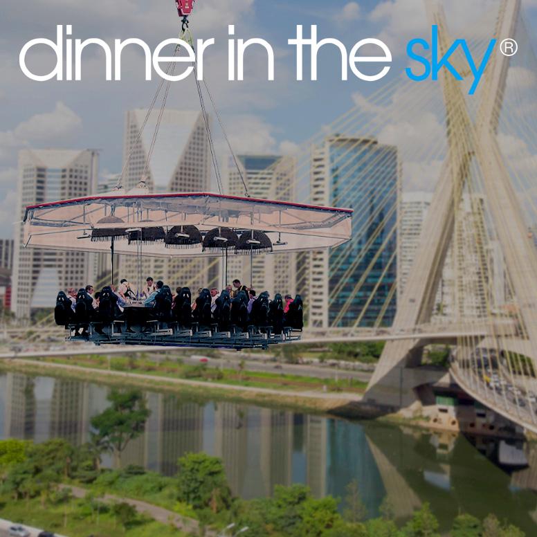 (c) Dinnerinthesky.com.br