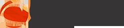 Logo Cysneiros e Consultores
