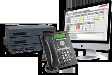 Webinar: Conhecendo o IPO500 e as suas funcionalidades para Call Center