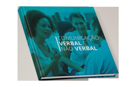 Material Gratuito: Comunicação Verbal e Não Verbal