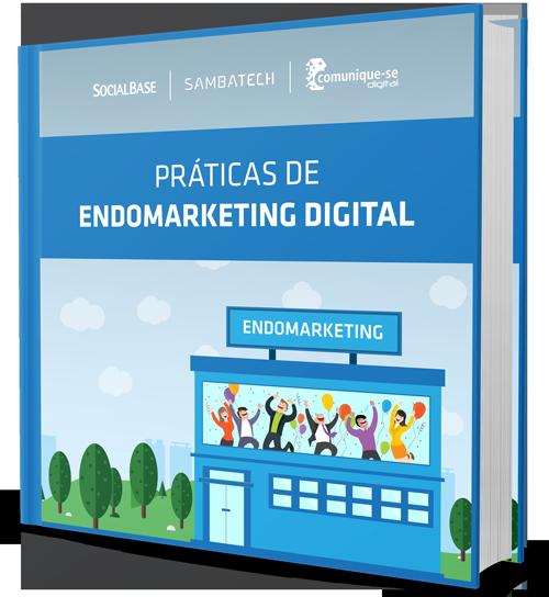 Melhores práticas de endomarketing digital